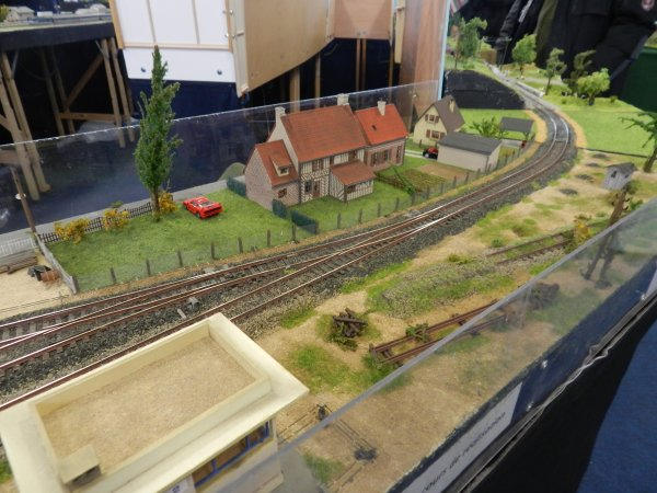 Ma visite à Tergnier Model'Expo 2016- (3)
