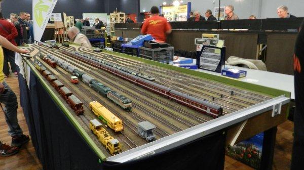 Ma visite à Tergnier Model'Expo 2016 - AMPV (3)