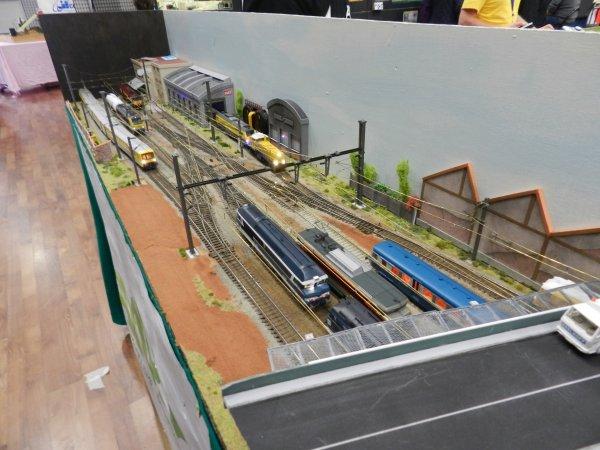 Ma visite à Tergnier Model'Expo 2016 - AMPV (4)