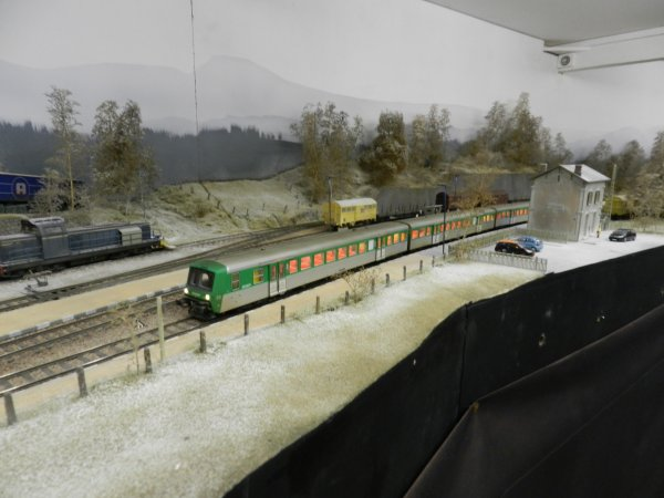 Ma visite à Tergnier Model'Expo 2016 - L'AFSA (3)