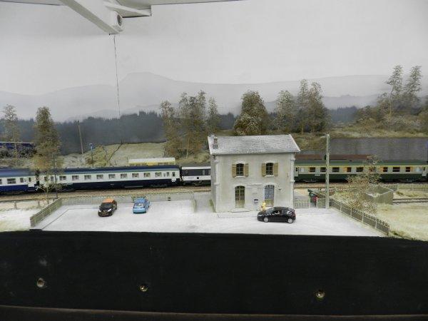 Ma visite à Tergnier Model'Expo 2016 - L'AFSA (4)