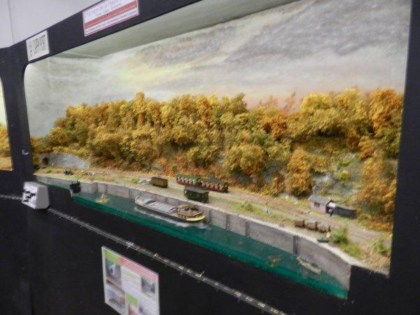 Ma visite à Tergnier Model'Expo 2016 - APPEVA (1)