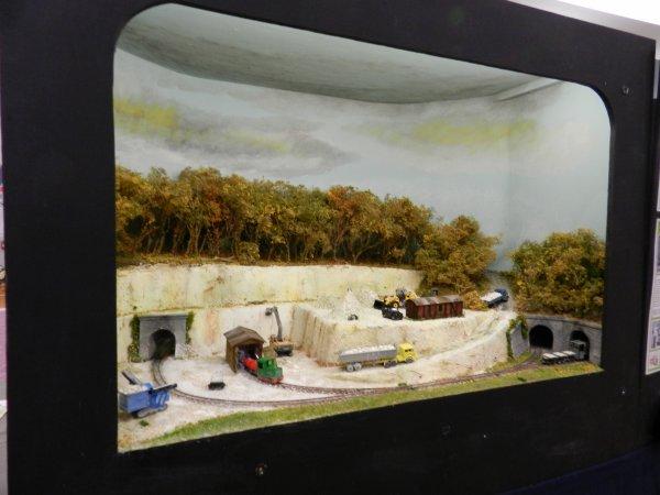 Ma visite à Tergnier Model'Expo 2016 - APPEVA (2)