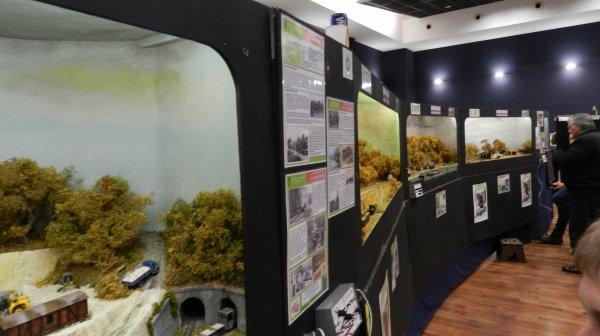 Ma visite à Tergnier Model'Expo 2016 - APPEVA (3)