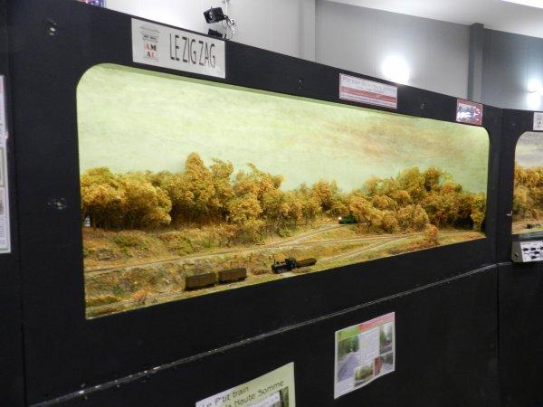 Ma visite à Tergnier Model'Expo 2016 - APPEVA (4)