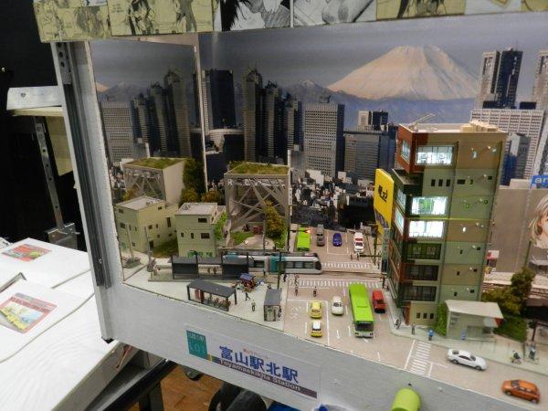 Ma visite à Tergnier Model'Expo 2016 - FUGU (1)