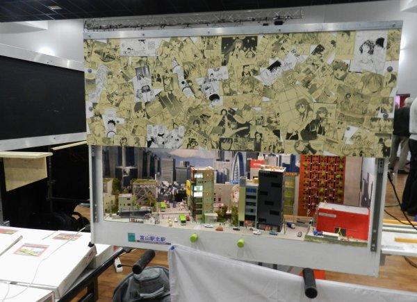 Ma visite à Tergnier Model'Expo 2016 - FUGU (2)