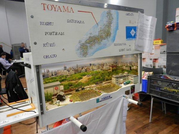 Ma visite à Tergnier Model'Expo 2016 - FUGU (3)