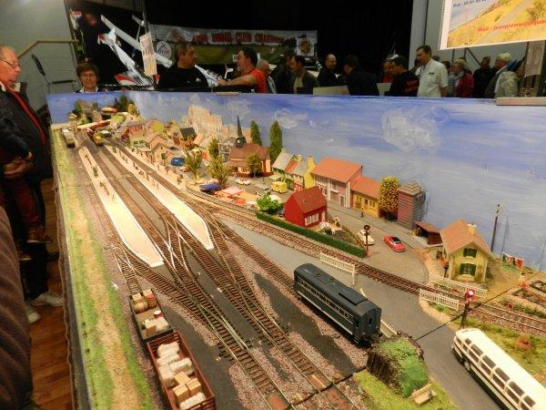 Ma visite à Tergnier Model'Expo 2016 - JP Clinquart (2)
