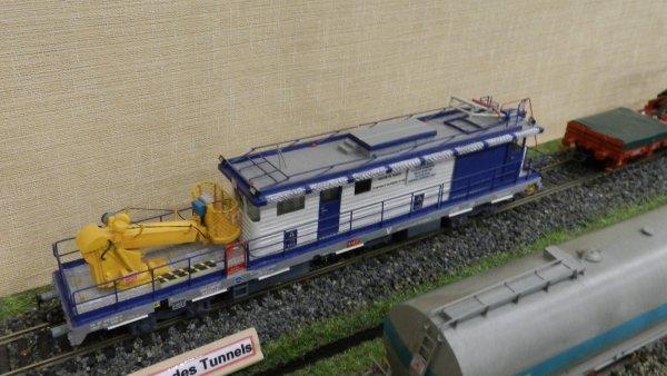 Ma visite à Tergnier Model'Expo 2016 - C V (2)