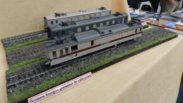 Ma visite à Tergnier Model'Expo 2016 - C V (4)