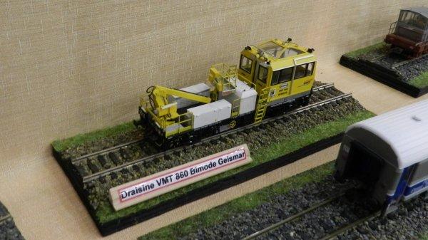 Ma visite à Tergnier Model'Expo 2016 - C V (5)