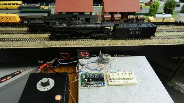 Mon réseau -  Télécommande contrôleur radio commutateur 4 relais, Émetteur récepteur (2).