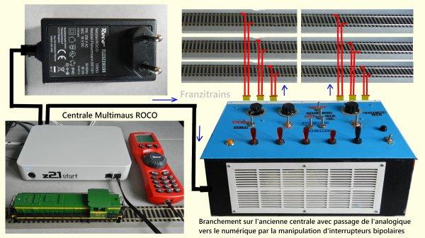 Mon réseau - Cohabitation des centrales numérique et analogique  (6)