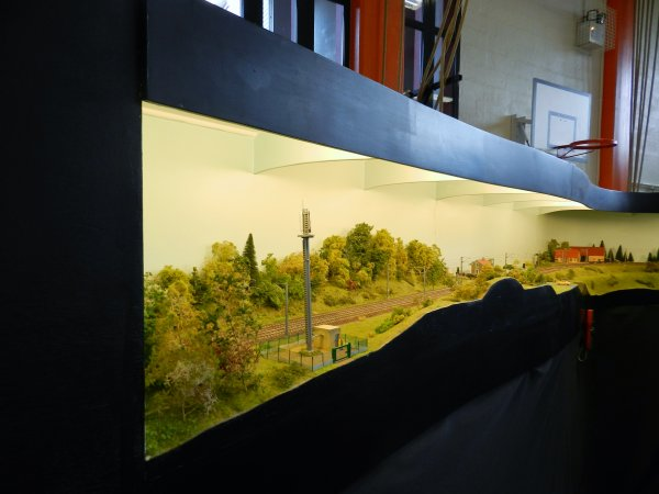 Ma visite - Tergnier Model'Expo 2018 (g1)