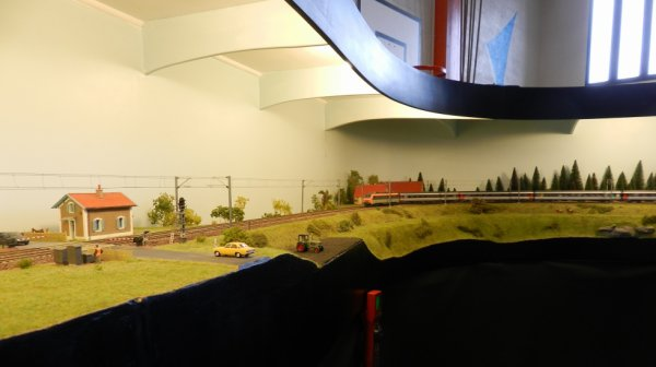 Ma visite - Tergnier Model'Expo 2018 (g2)