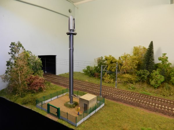 Ma visite - Tergnier Model'Expo 2018 (g4)