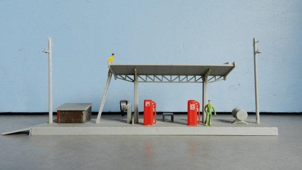 Mon réseau - Mes activités - Station service fuel pour autorail et diesel (1)