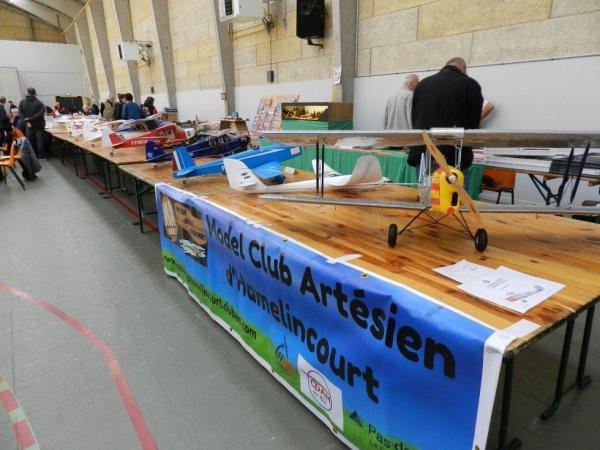 Ma visite - Expo de Modèles Réduits, St-Nicolas-lez-Arras 2019 (b1)