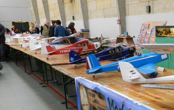 Ma visite - Expo de Modèles Réduits, St-Nicolas-lez-Arras 2019 (b3)