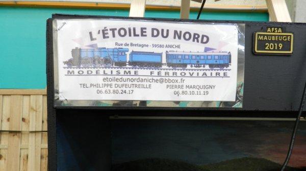 Ma visite - Expo de Modèles Réduits, St-Nicolas-lez-Arras 2019 (c2)