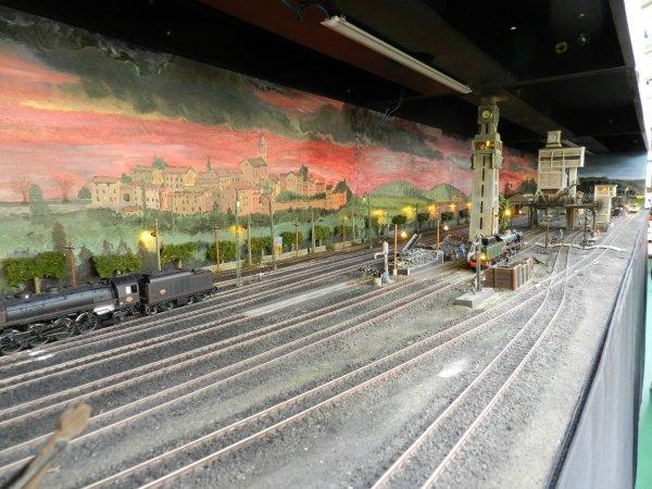 Article secretMa visite - Expo de Modèles Réduits, St-Nicolas-lez-Arras 2019 (c3)