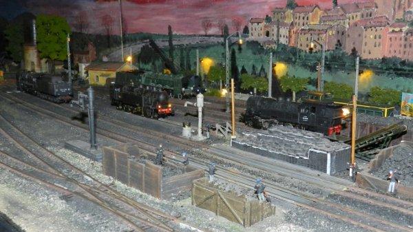 Ma visite - Expo de Modèles Réduits, St-Nicolas-lez-Arras 2019 (c5)