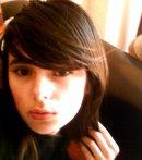Photo de brunette-wendy66
