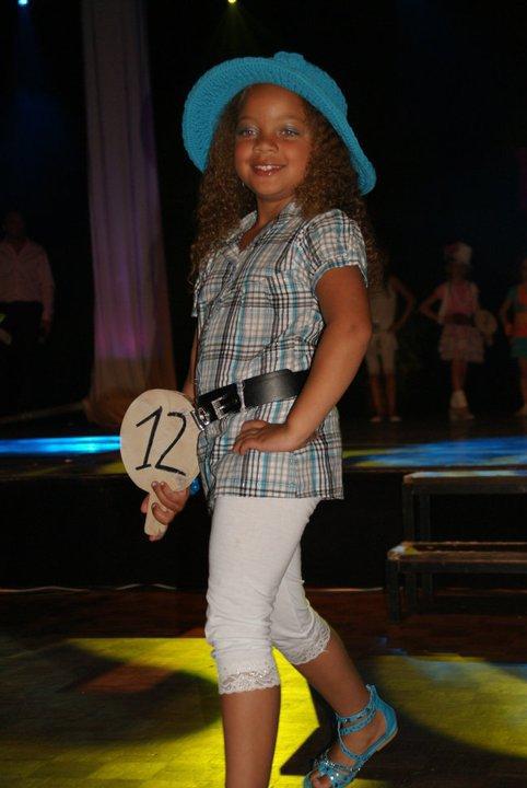 miss st omer 04/06/2011