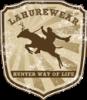 LaHureWear