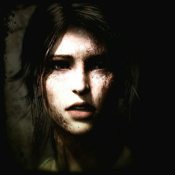 Tomb Raider Addict