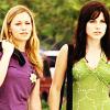 """"""" Bien différentes et pourtant unies comme une seule personne. Haley & Brooke.  """" - x-story-braley-x3 :: Fallin' For You"""