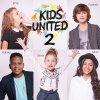 x--KidsUnited--x