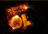 olympique-69lyonnais