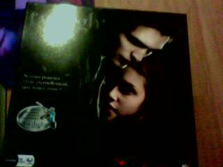 Collection Twilight 2