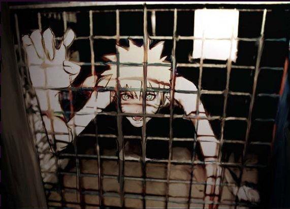 Prisoner of love chapitre 6; Rêver toujours plus grand.