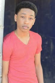 imagine jacob latimore
