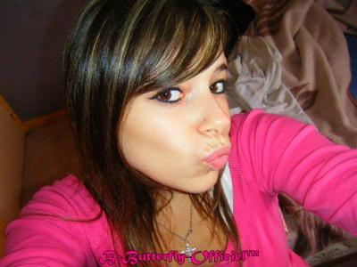 Licya
