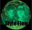 Photo de style-hiphop-f13