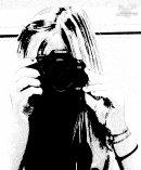 Photo de call-me-laulau