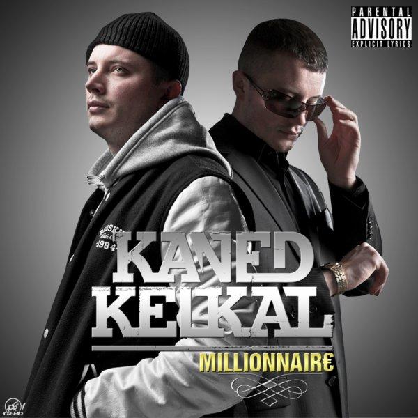Kaned Kelkal - Millionnaire