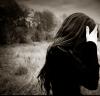 « Le chagrin est comme un océan : profond, sombre, et si vaste qu'il peut engloutir chacun d'entre nous. La tristesse est comme un voleur dans la nuit : silencieux, incontrôlable et très souvent injuste. » Les frères Scott