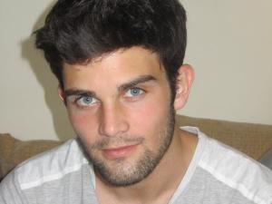 Sean Lafez