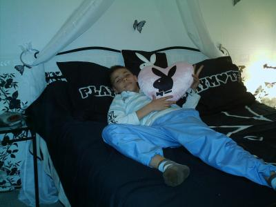 moi et ma chambre play boy xxlebosscmoitony. Black Bedroom Furniture Sets. Home Design Ideas