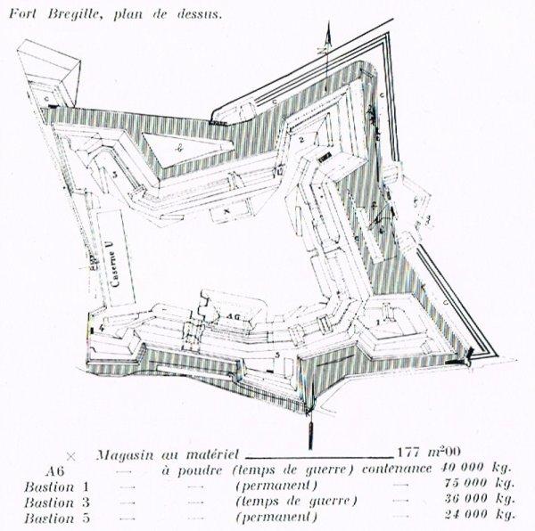 Fort de Bregille (2)