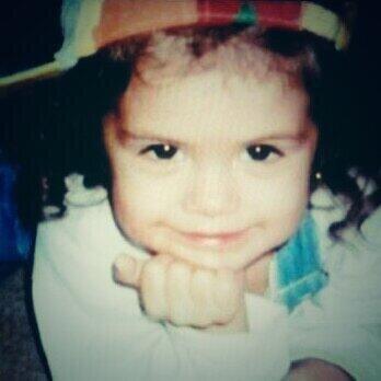 Selena petite #6 ♥