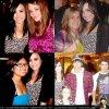 . Flashback ; 6 Septembre 2009 ♦ Demi quittait le Four Seasons Hotel à Toronto au Canada, comme vous pouvez le voir miss Lovato avait profité pour faire quelques photos avec des fans pour leur grand plaisir.  .