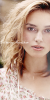Katherine-Murdshaw