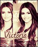 Photo de Daily-Victoria