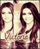 Daily-Victoria